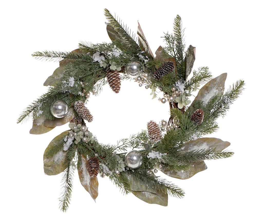 Decoratiune Alpine Christmas - Item International