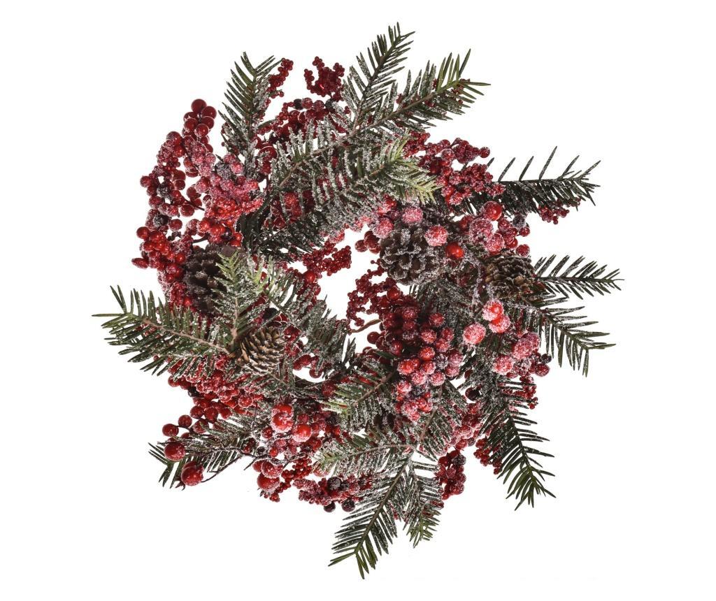 Decoratiune Christmas Decoration imagine