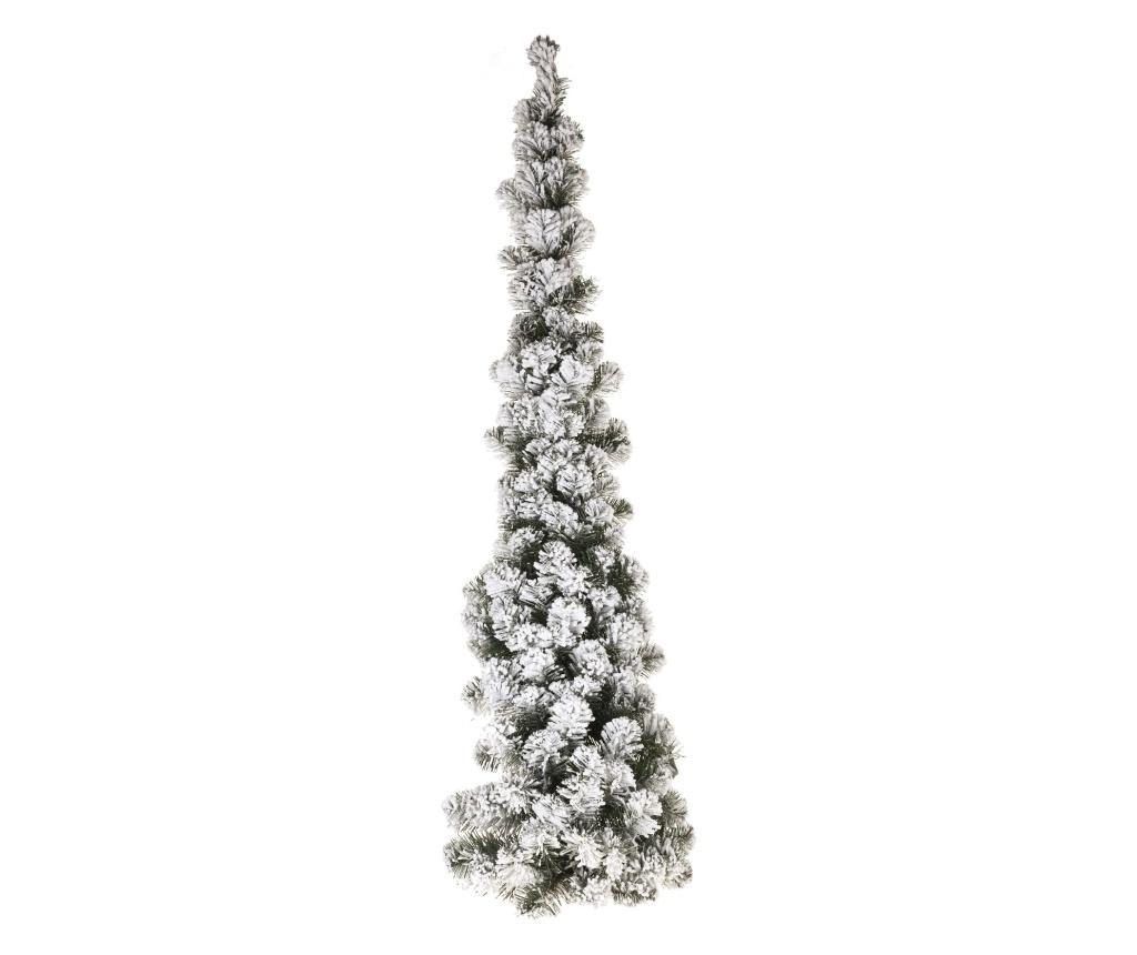 Decoratiune de perete Christmas Decoration - Dino Bianchi, Multicolor imagine
