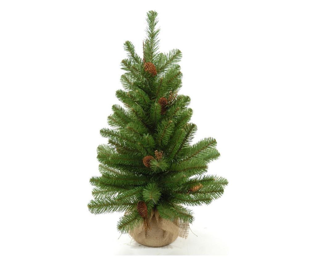 Brad artificial Christmas Decoration imagine
