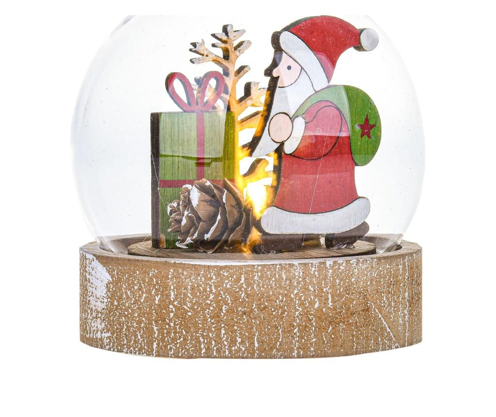 Decoratiune Christmas Decoration