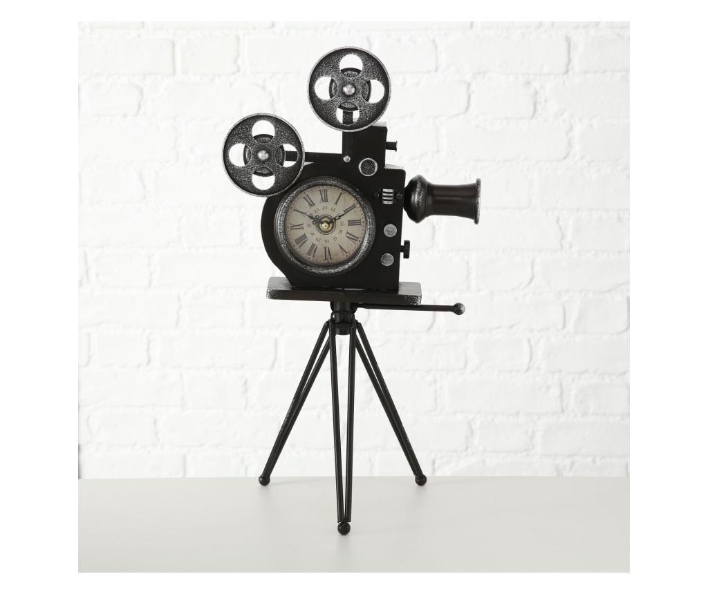 Ceas de masa Filmkamera imagine
