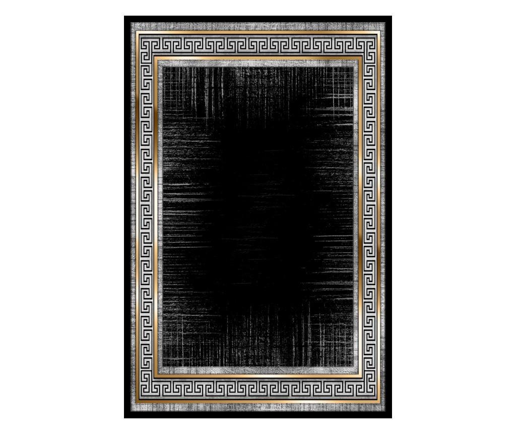 Covor 180x280 cm - Homefesto, Multicolor vivre.ro