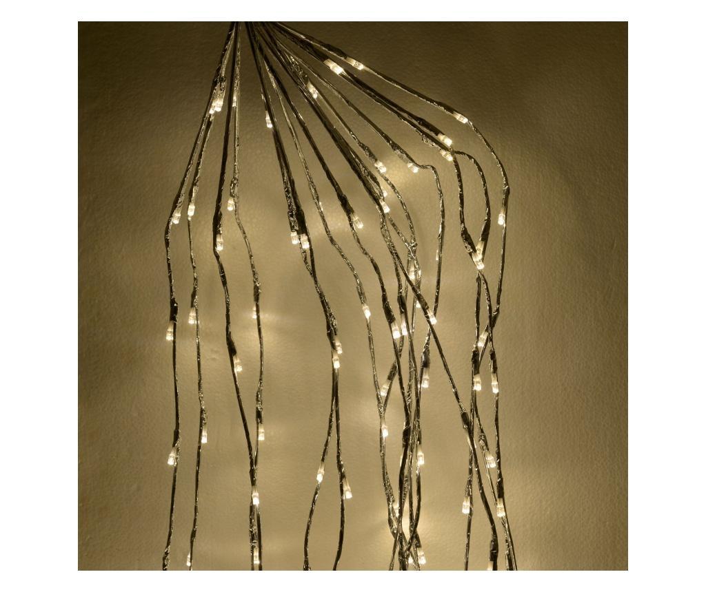 Ghirlanda cu LED imagine