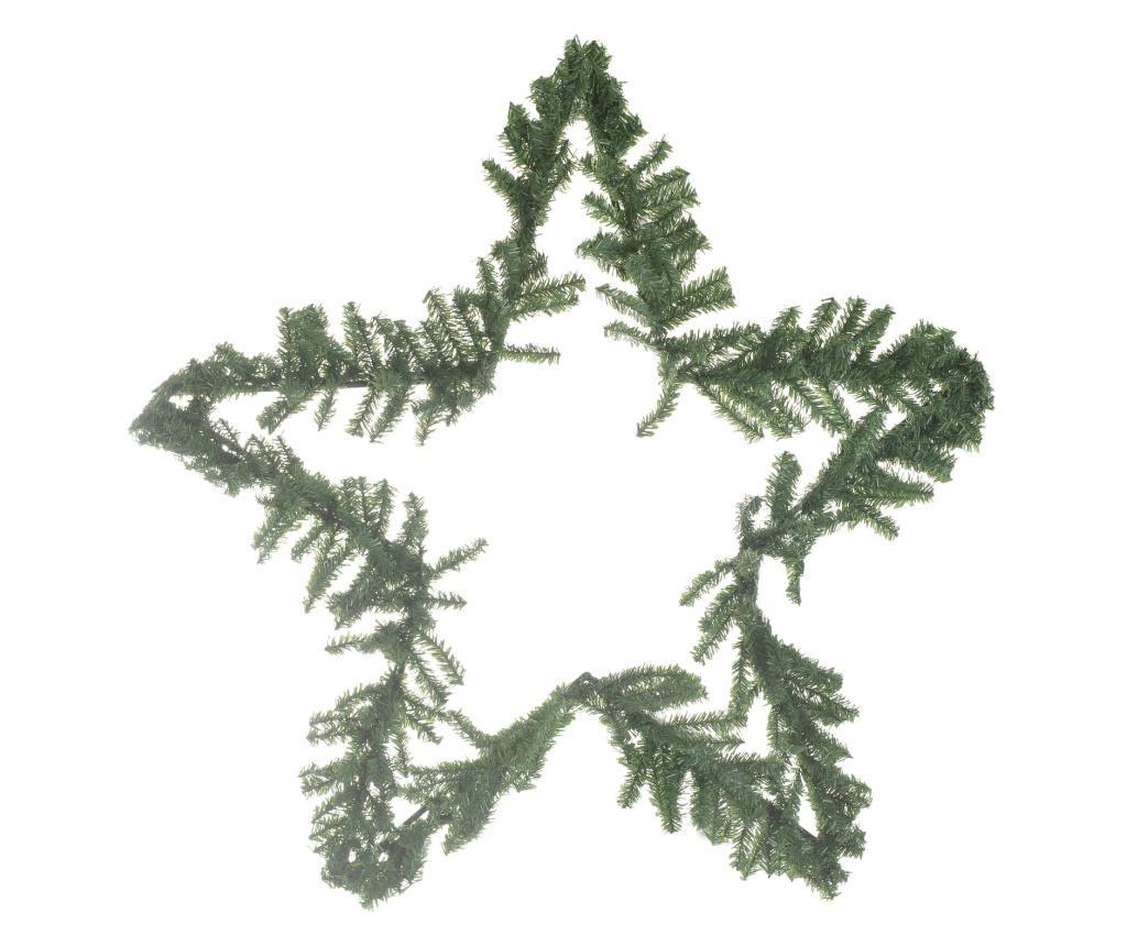 Decoratiune - inart, Verde