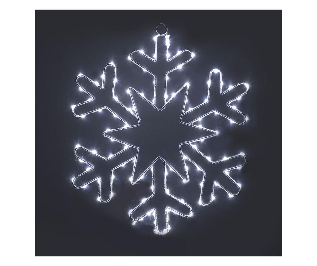 Decoratiune cu LED imagine