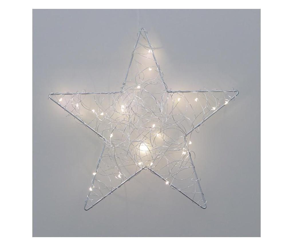 Decoratiune luminoasa LED imagine