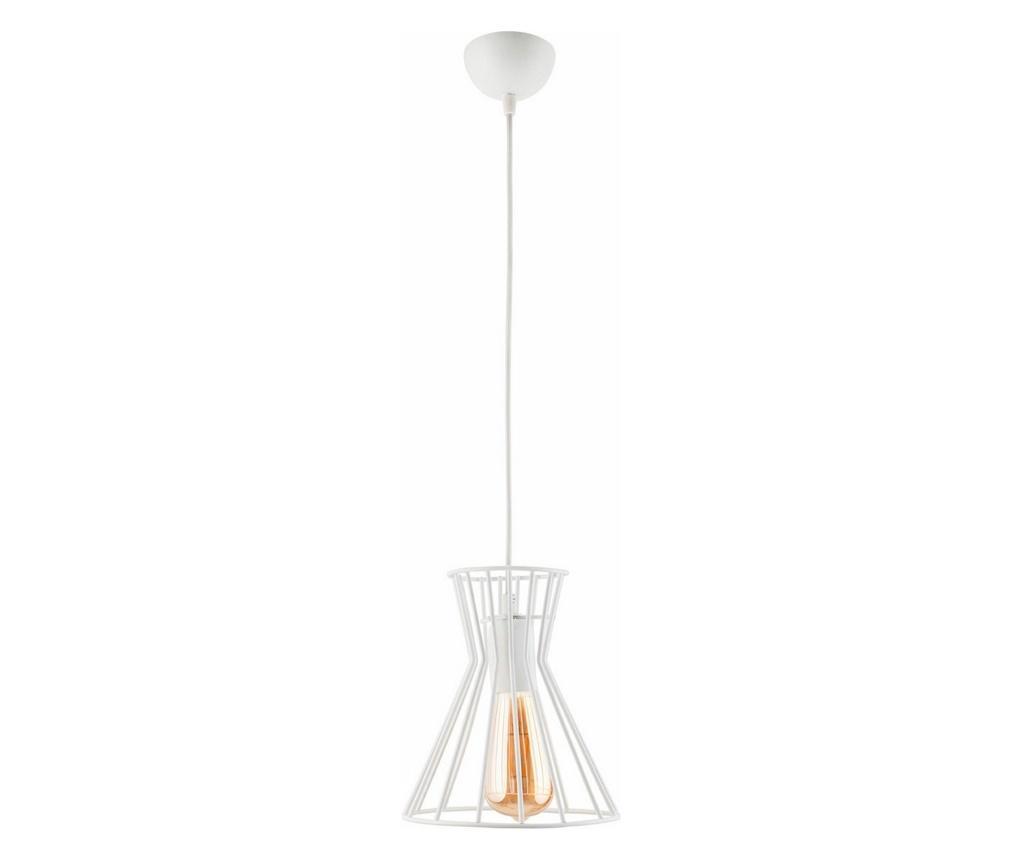 Lustra - Squid lighting poza noua