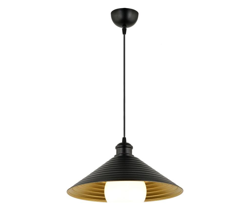 Lustra - Squid lighting poza