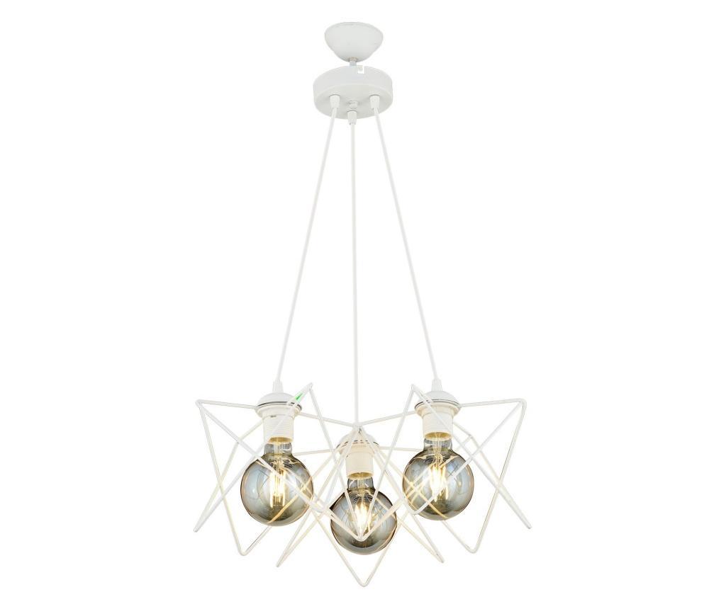 Lustra - Squid lighting imagine