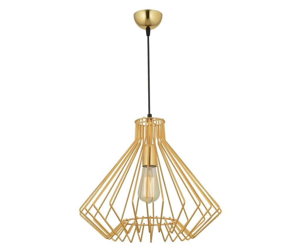 Lustra - Squid lighting