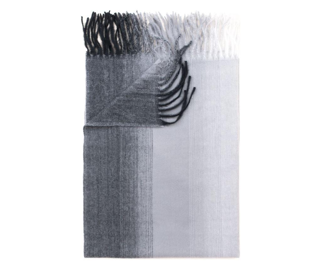 Esarfa dama 70x200 cm - Art of Polo, Gri & Argintiu