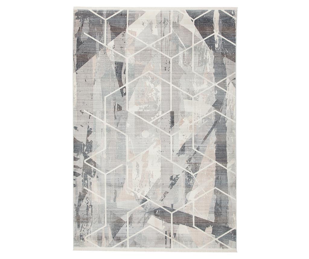 Covor My Inca 40x60 cm - Obsession imagine