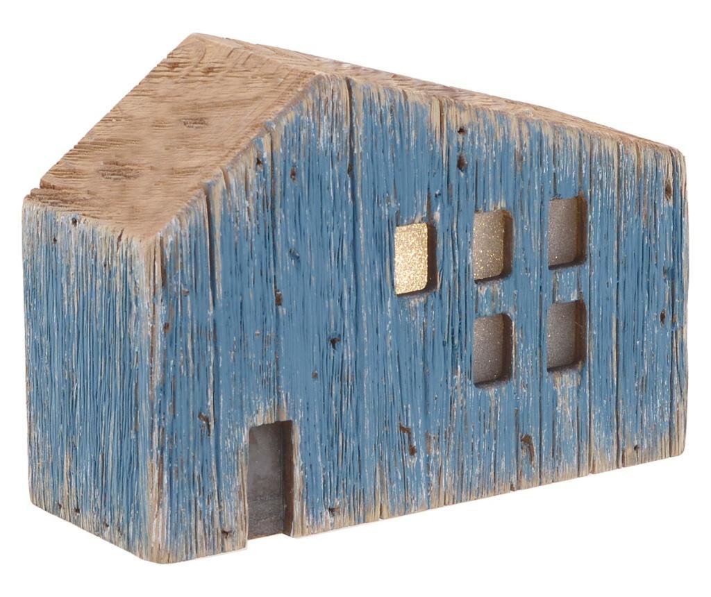 Decoratiune - inart, Albastru poza