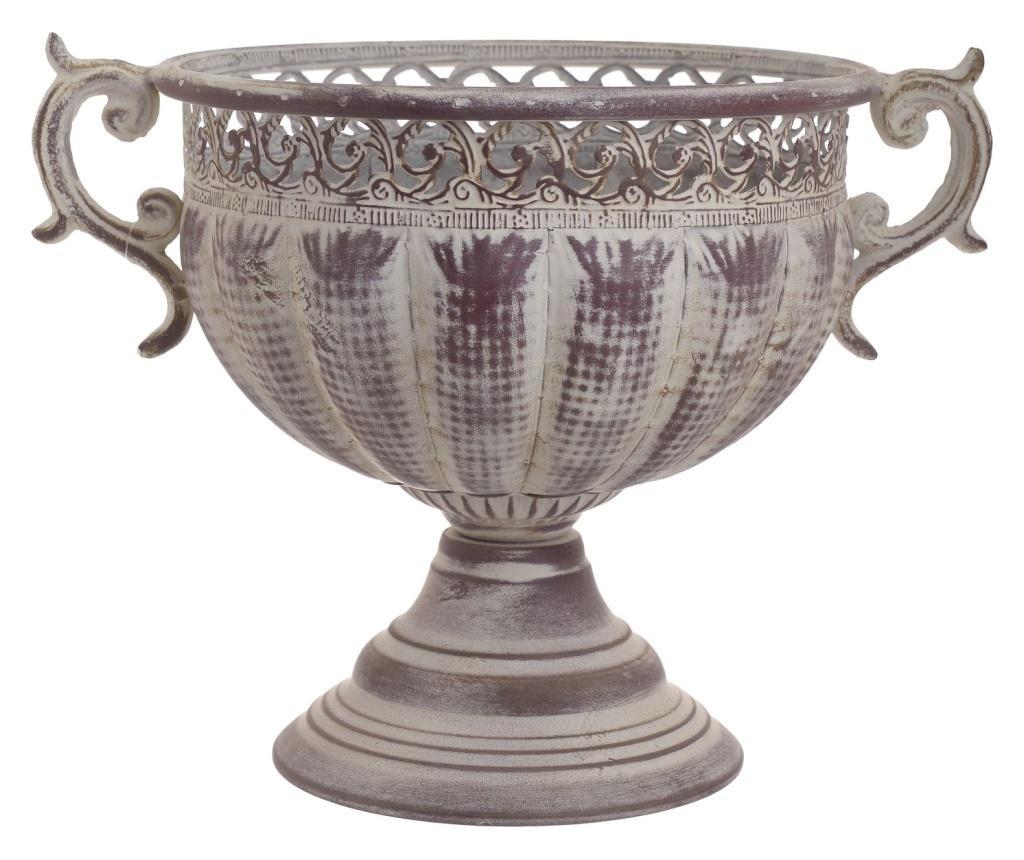 Vaza tip amfora imagine