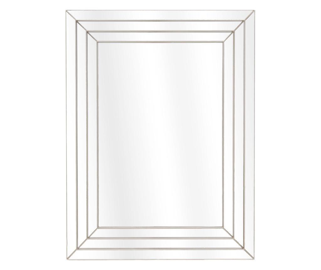 Oglinda de perete imagine