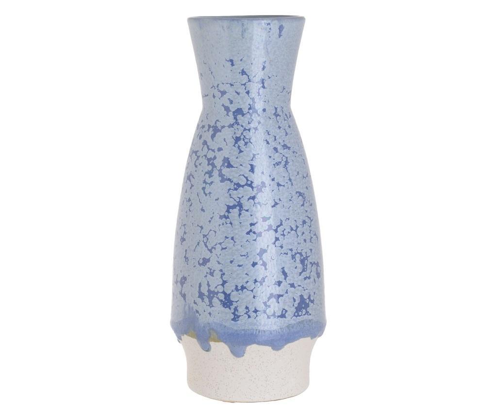 Vaza imagine
