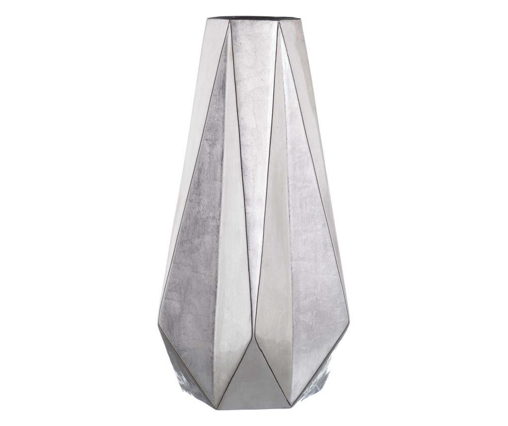 Vaza - Ixia, Gri & Argintiu imagine