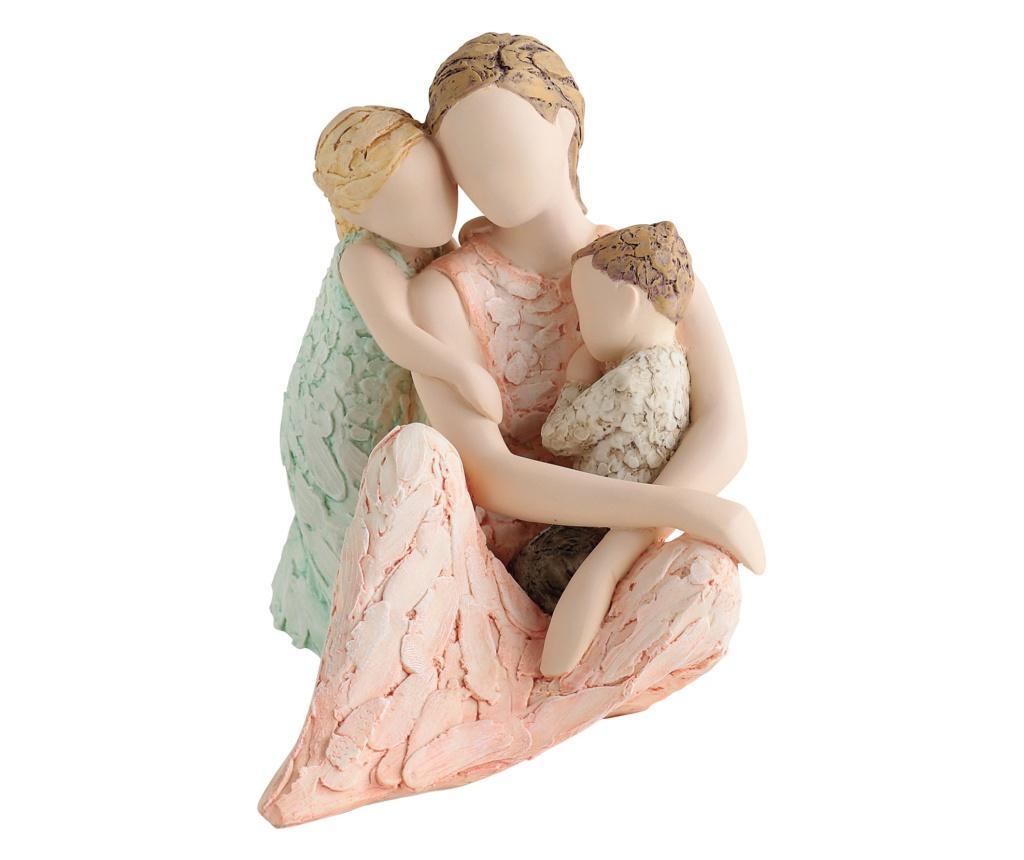 Figurina The Greatest Love - More Than Words, Multicolor imagine