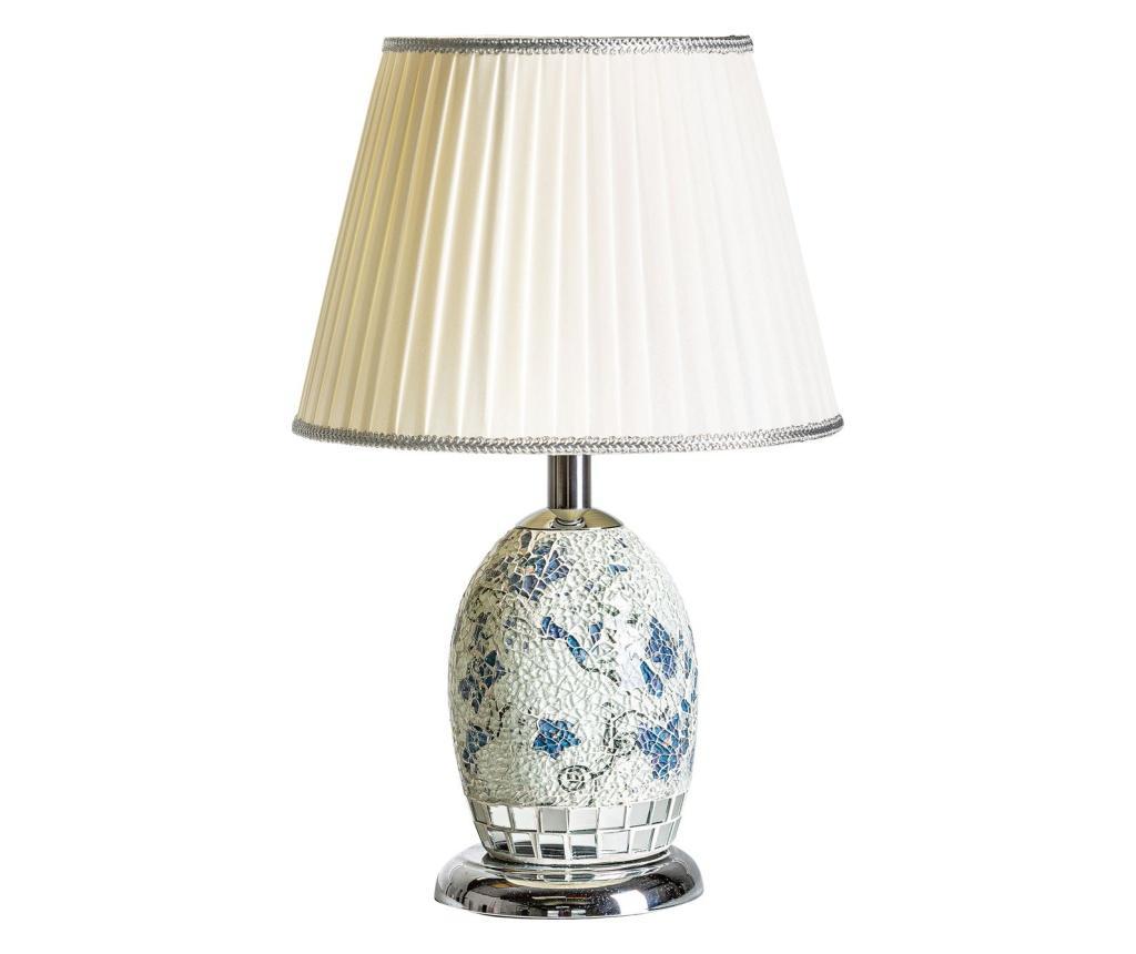 Lampa de masa - Burkina Home Decor imagine