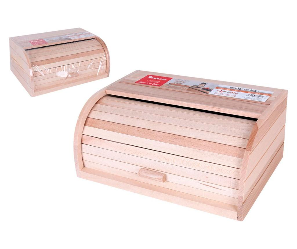 Cutie pentru paine imagine