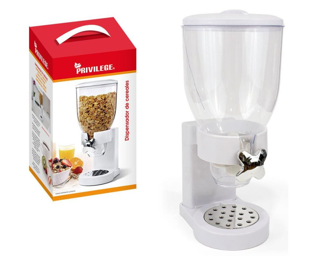 Dispenser pentru cereale imagine