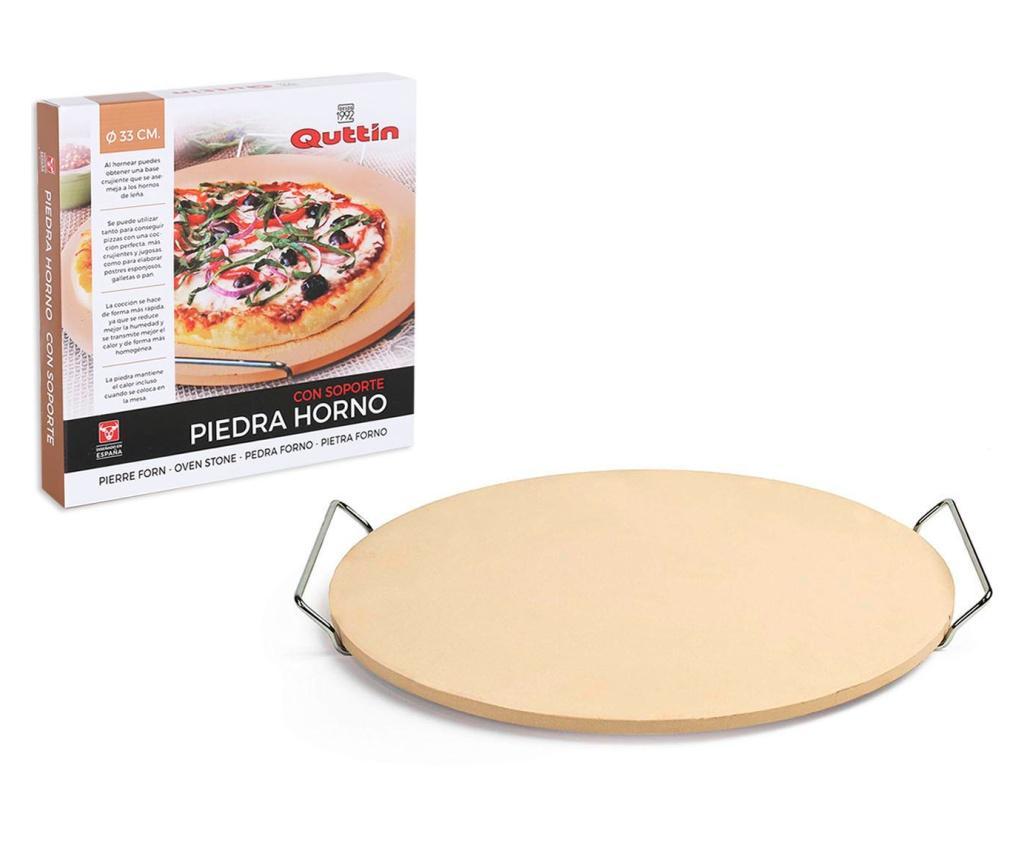 Platou pentru pizza imagine