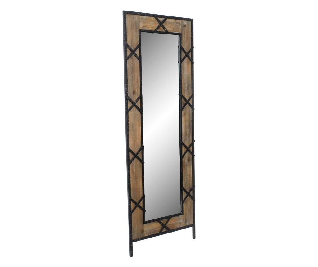 Oglinda de podea - Item International