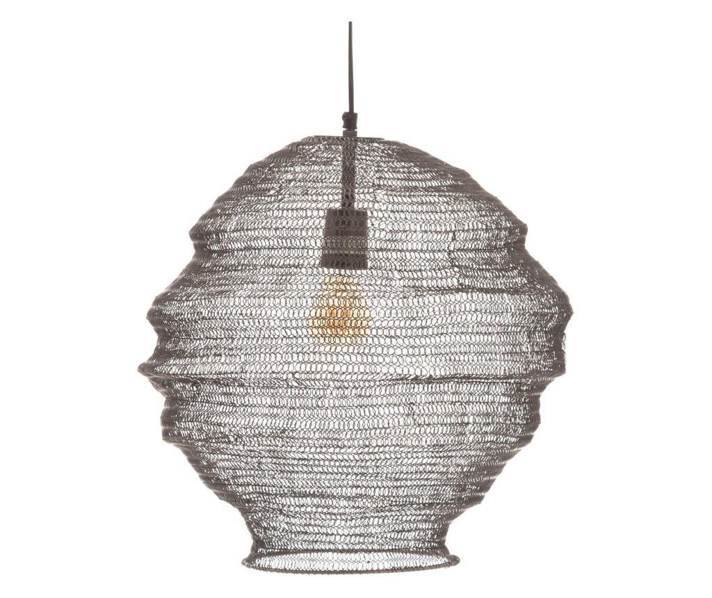 Lustra - Ixia, Gri & Argintiu imagine