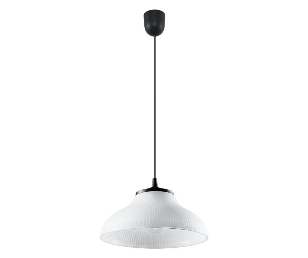 Lustra Karsten - Nice-Lamps, Negru poza noua