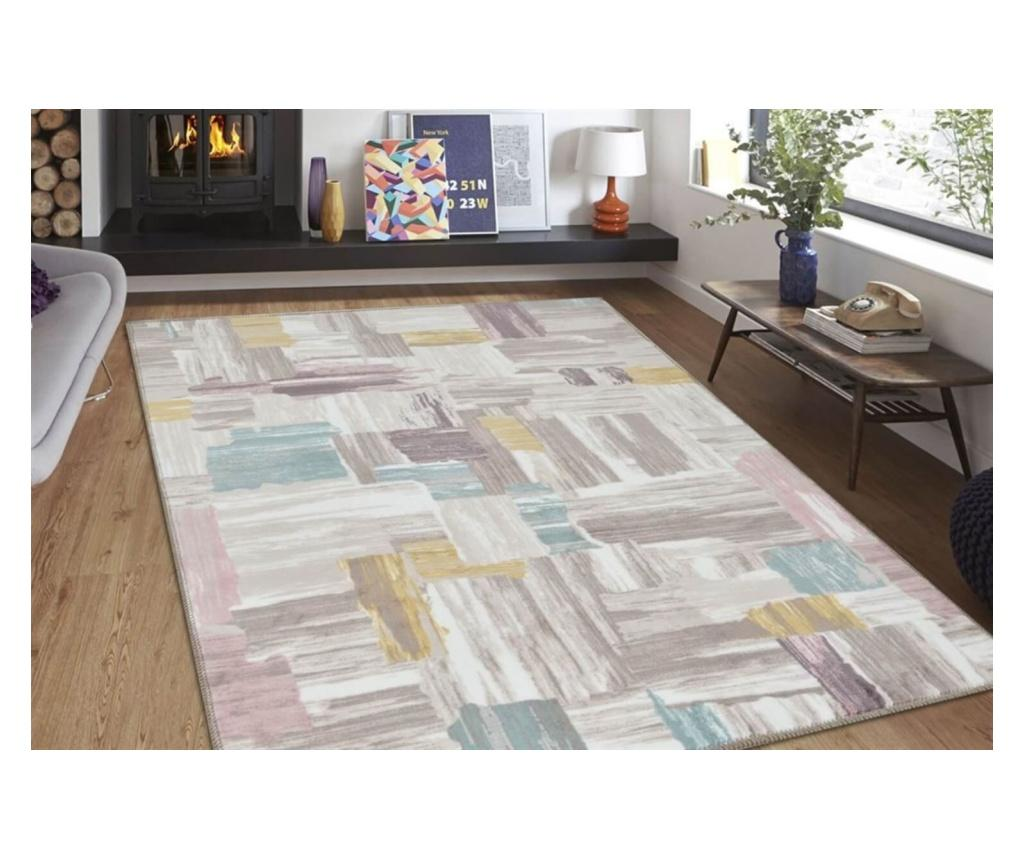 Covor Nordeco Aspero 120x180 cm - Nordeca, Multicolor imagine