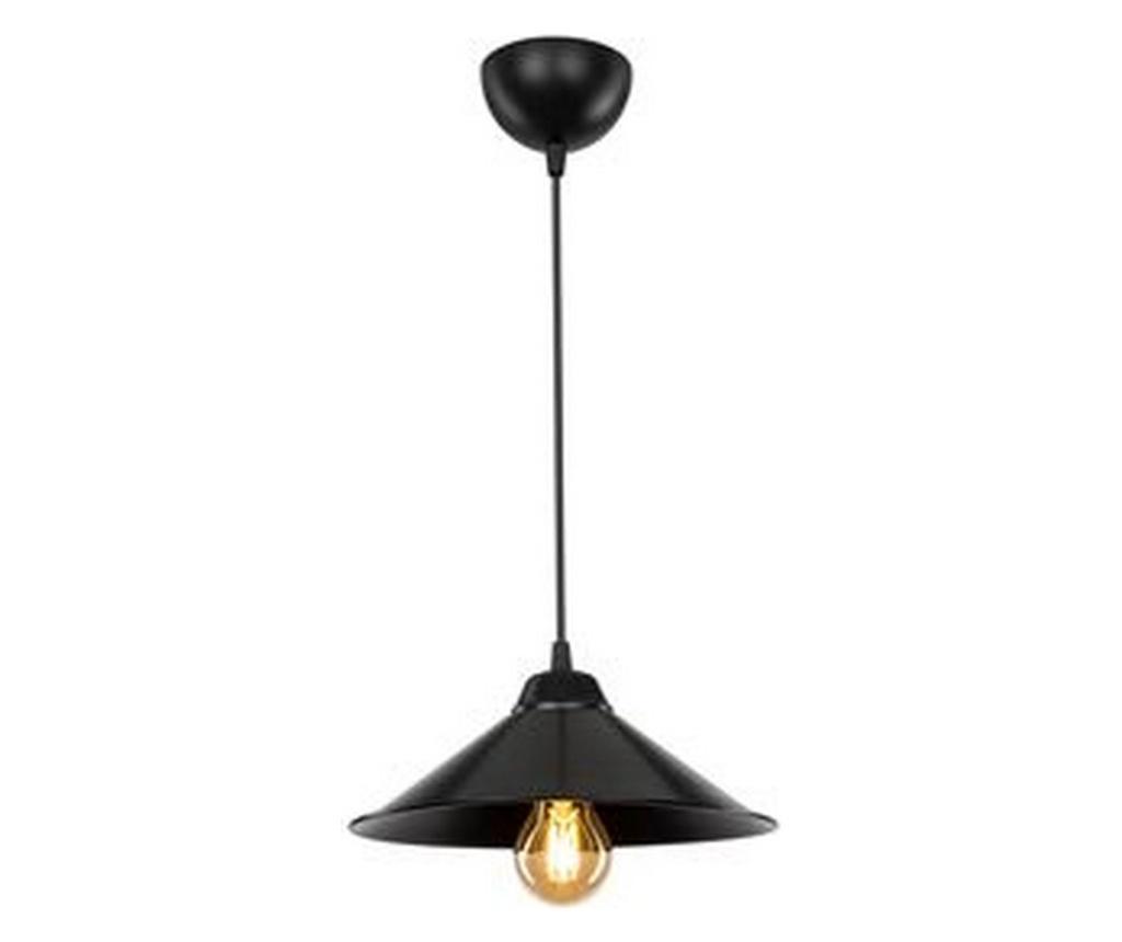 Lustra - Squid lighting, Negru de la Squid lighting