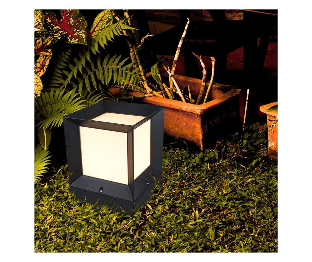 Lampa de exterior - Squid lighting, Negru vivre.ro