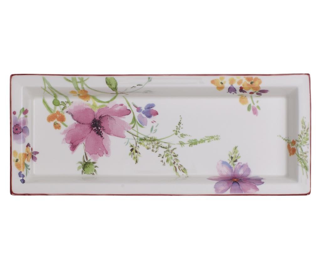 Vas pentru servire Mariefleur Gifts - Villeroy & Boch, Multicolor