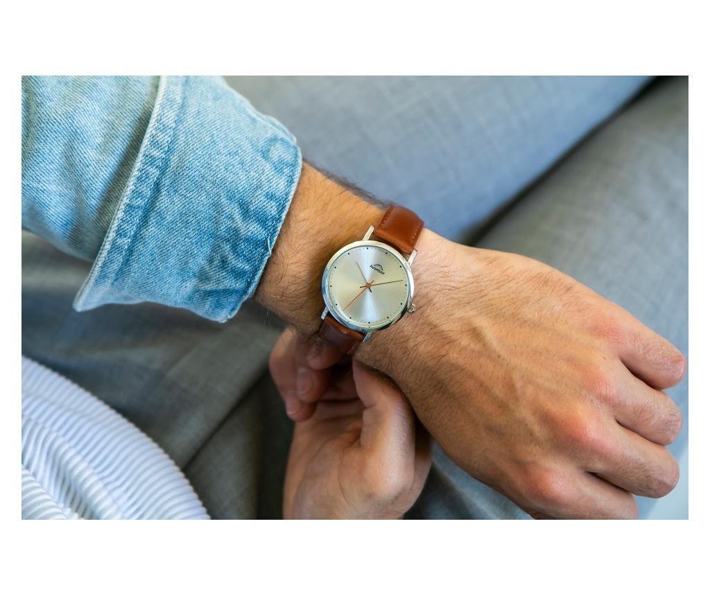 Pánské hodinky