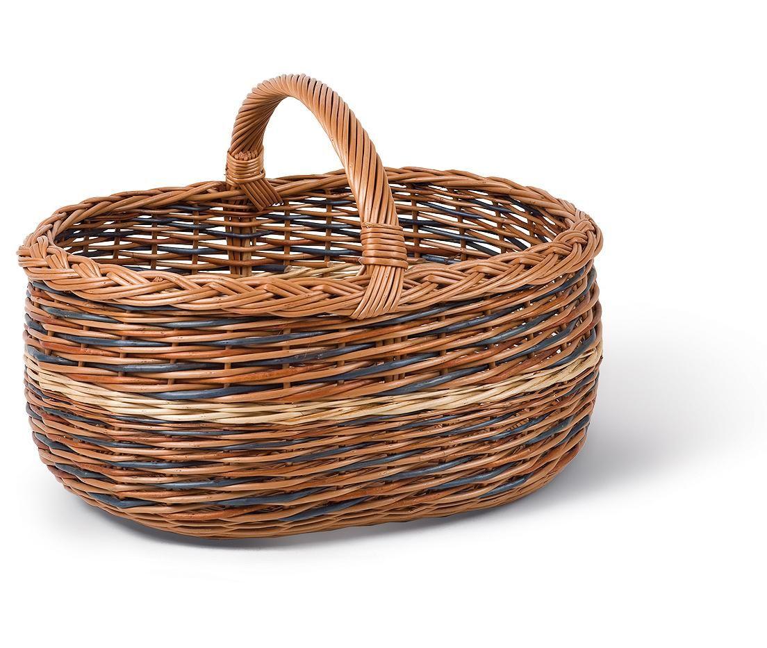 Cos pentru picnic Home