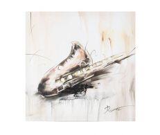Tablou Saxophone