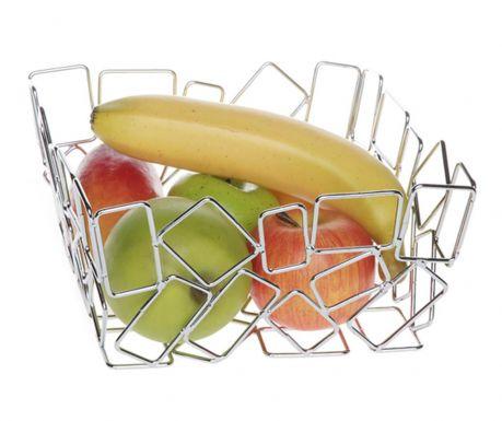 Koš na ovoce Geometric