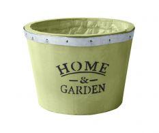 Ghiveci Home&Garden 17 cm