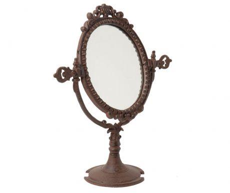 Namizno ogledalo Carla