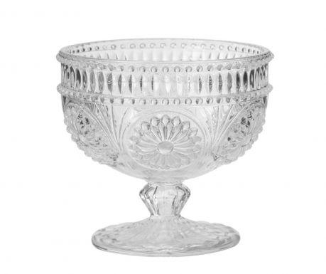 Cupa pentru desert Chambord