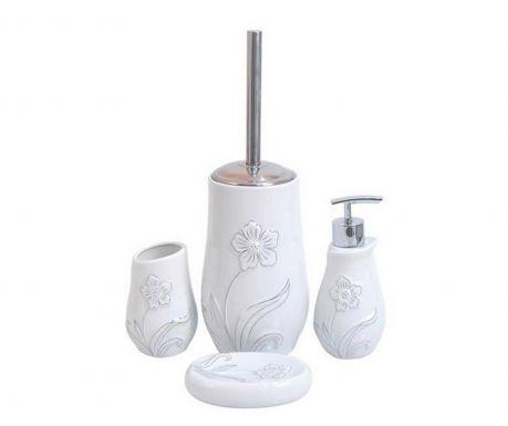Fürdőszobai kiegészítők - Vivre