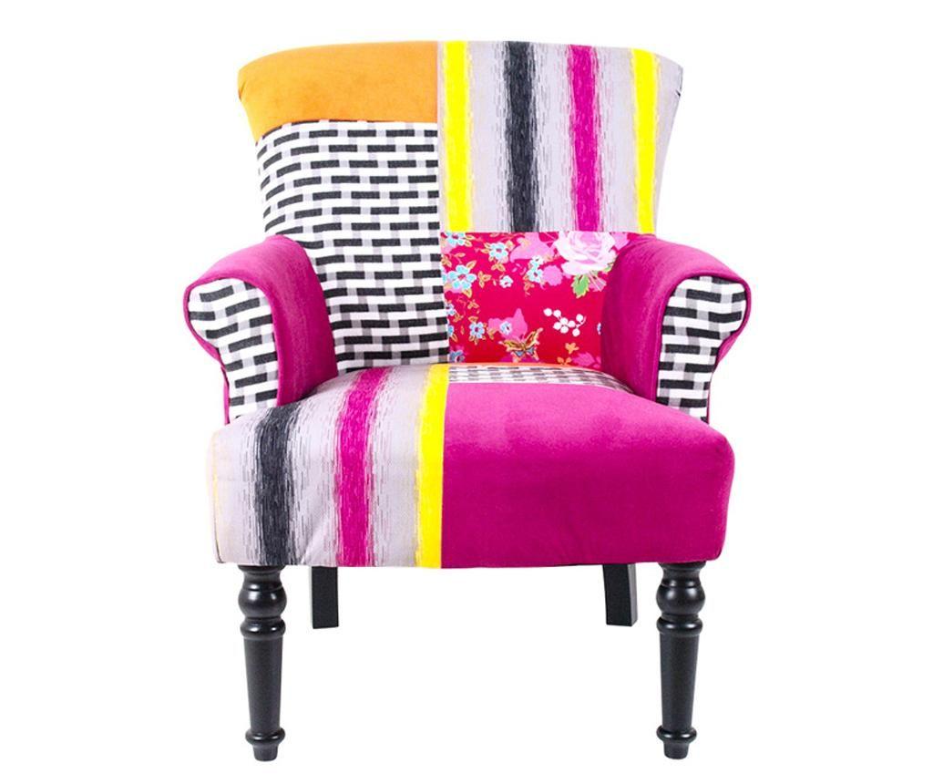 Mix Mash Pink Fotel Vivre.hu