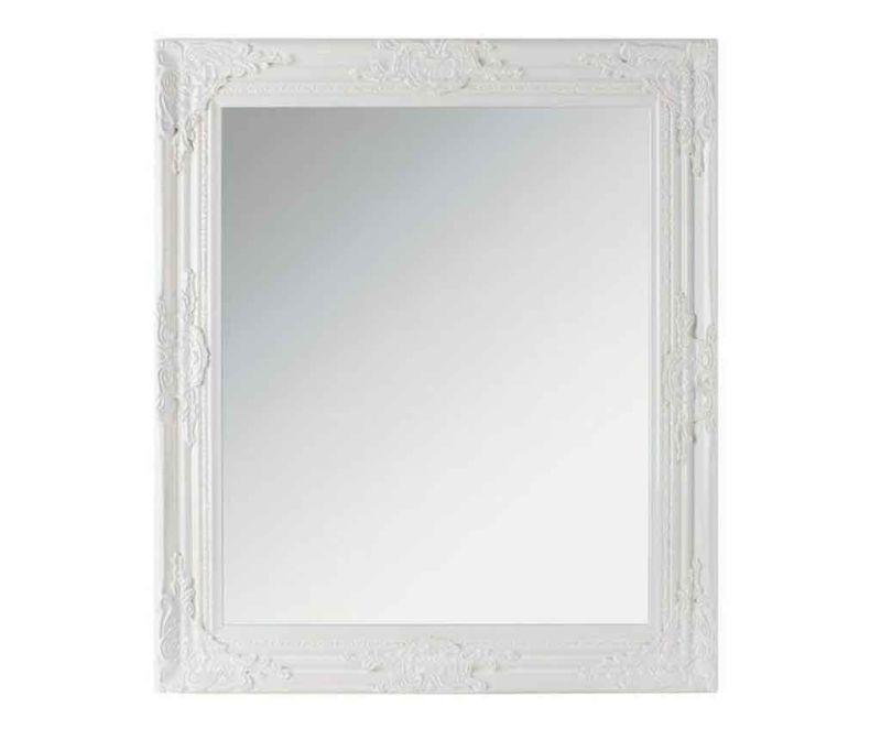 Zrcadlo Eden