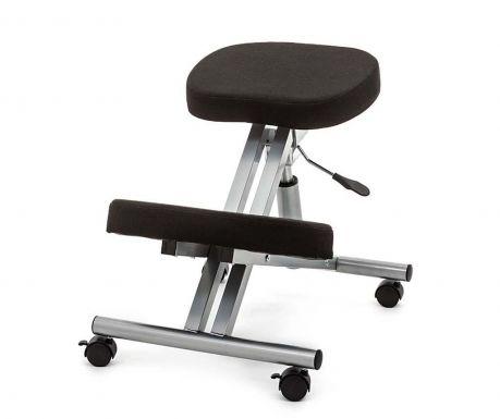 Ergonomická židle Berger