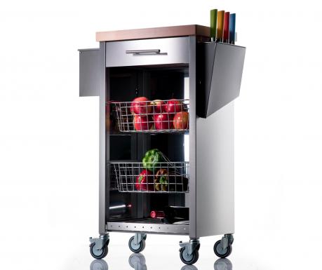 Кухненска количка Professional