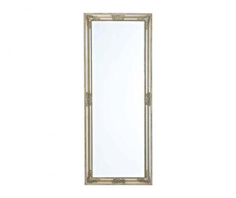 Zrcadlo Portal Silver