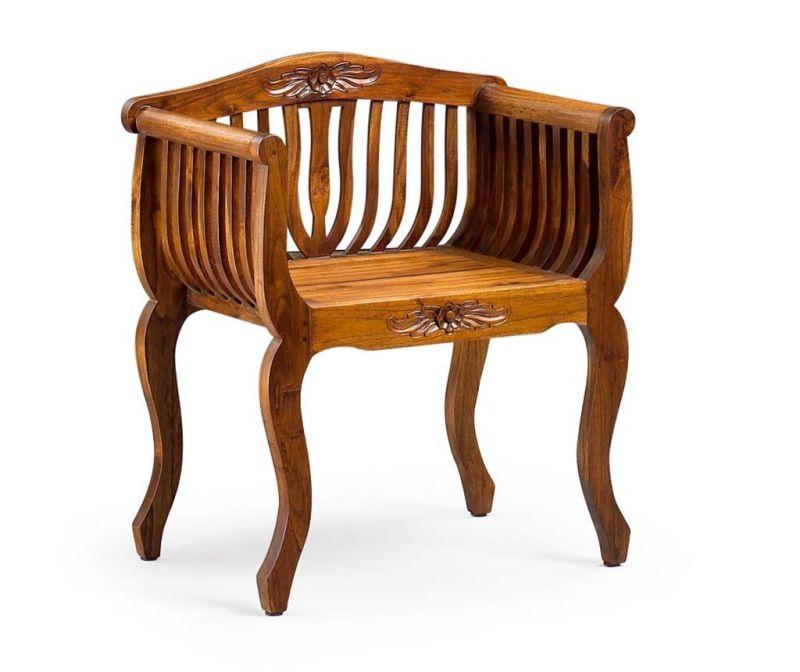 Stol Gilda
