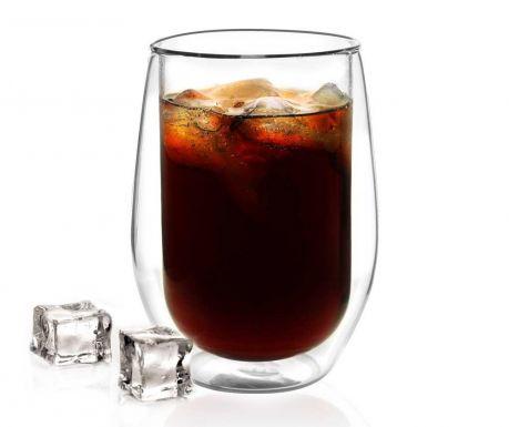 Kozarec Doubled 400 ml
