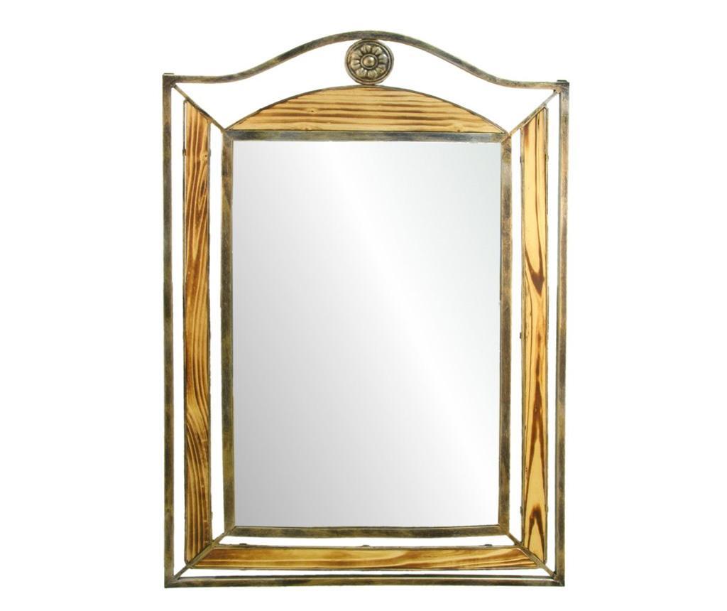 Oglinda Rectangular - Bettina, Maro
